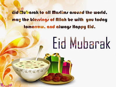 Happy-Eid-Greetings-Picture-Wallpaper-for-Facebook-with-Wishes
