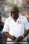 We are planning to make University education 'FREE'  - Prez Akufo-Addo (video)
