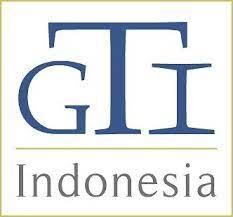 Lowongan Kerja PT GTI Indonesia