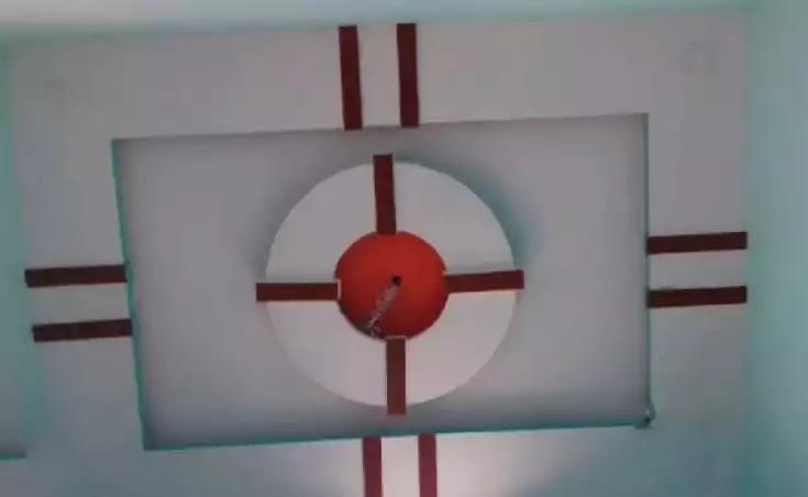 main hall fall ceiling design-false ceiling designs -BEDROOM CEILING DESIGN-BEDROOM CEILING DESIGN 2020