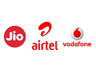 https://www.happytohelptech.in/2020/06/jio-airtel-and-vodafone-new-plan-all.html