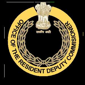 Assam Bhawan Mumbai Recruitment 2021 - 13 Grade-III And Grade-IV Vacancy