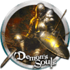 تحميل لعبة Demon's Souls لجهاز ps3