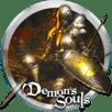 تحميل لعبة Demon's Souls لجهاز ps3