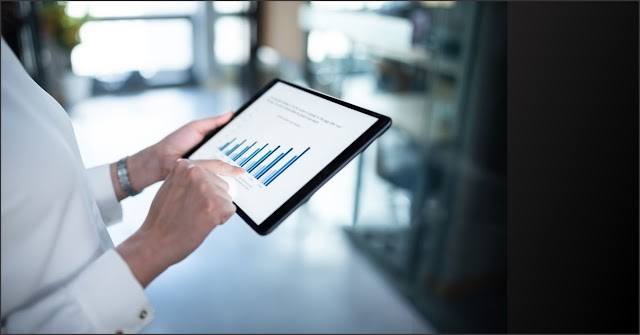 Gaining Financial Visibility of Logistics business with Integrated Accounting Software