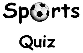 Sports GK Questions in English - If you are looking for General Knowledge 2018 then this the Right place to find out General Knowledge Quiz Questions and Answers here you can find out Latest General Knowledge India for free and we also share Latest GK India Questions  for competitive exams like SSC Exam, Railway Group D Exam, APSC Exam etc.