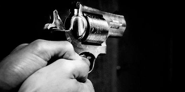DAMOH: महिला शिक्षक ने अपनी भाभी के मर्डर की सुपारी दी थी, रायसेन से शूटर आया | CRIME NEWS