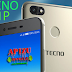 TECNO POP 2 (B1P)  FIRMWARE (FACTORY FIRMWARE POP 2 ) WORKING FINE : 100% 2019 (APIZU NUMBER ONE IN TZ)