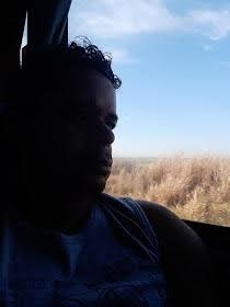 poeta Nunes