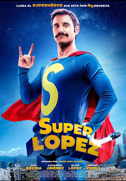 Superlopez (2019) Bluray Subtitle Indonesia