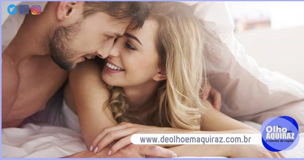 La familia monogamica yahoo dating