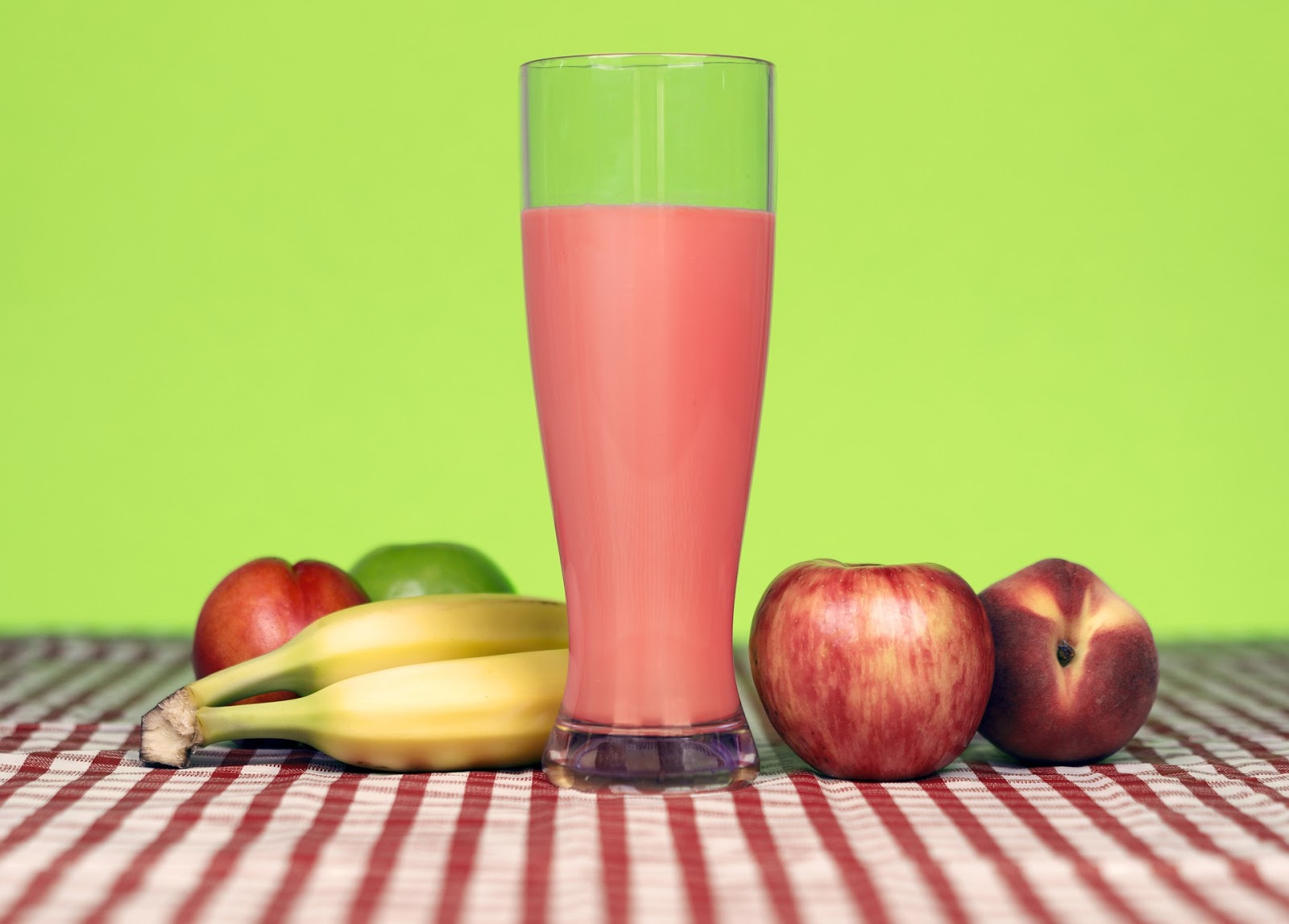 Best Weight Loss Shakes For Women Stay Beautiful With
