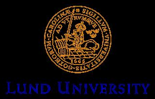 منح لدراسة البكالوريوس والماجستير بالسويد في جامعة Lund