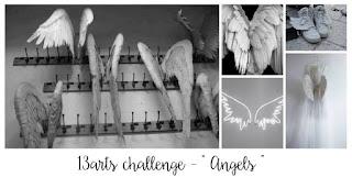 http://13artspl.blogspot.com/2016/03/challenge-40-angels-anioy_13.html
