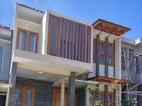 Villa Waji Indah Kota Wisata Batu