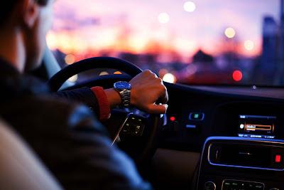 Cara Mendapatkan Penghasilan Tambahan Dari Mobil Milik Sendiri