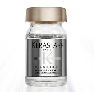 Kérastase巴黎卡詩 安瓶體驗組