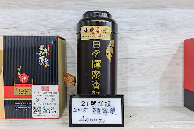 MG 6410 - 熱血採訪│台中少見芒果珍珠飲料,西屯總店才能買得到,產季過了就要明年請早囉