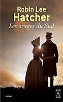 http://lesreinesdelanuit.blogspot.be/2017/05/les-orages-du-sud-de-robin-lee-hatcher.html