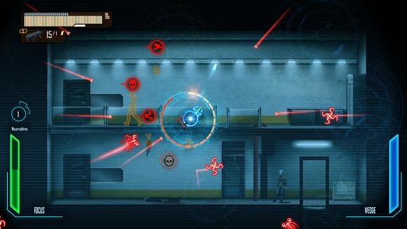 dex-enhanced-edition-pc-screenshot-www.ovagames.com-2