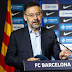 "Barcelona ""Accept Requirement"" To Join European Super League According To Josep Bartomeu"