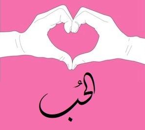 معنى الحب الحقيقى
