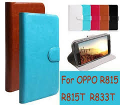OPPO R815T Clover Official USB Driver Download Here,