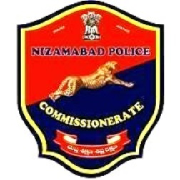 Police Station Contact Numbers