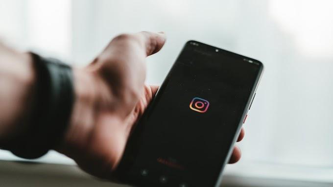 Tips Instagram: Cara Menambah Kesan Khas dalam Direct Message