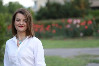 Ιωάννινα:Την αξιοποίηση κτηρίου στους Αμπελόκηπους για εμβολιαστικό κέντρο ζητά η Μαρία Κεφάλα