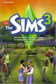 Sims 3 Download PC Game Full Version Free   Download All