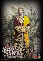 Semana Santa de Villargordo 2017