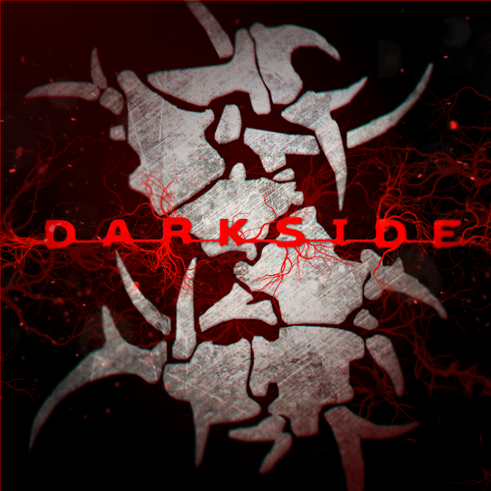 A DarkSide virou música do Sepultura
