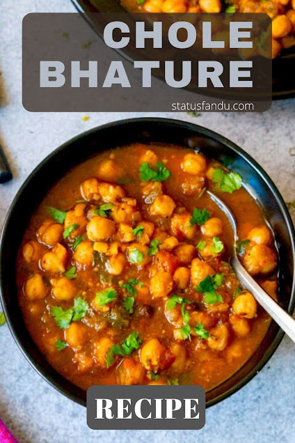 Recipe-for-Chole-Bhature