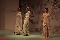 Pallavi Jaikishan Celete 45year In Industry witha beautiful Fashion Show 16.JPG