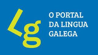 http://www.lingua.gal/letras-galegas/contido_0055/2017-carlos-casares