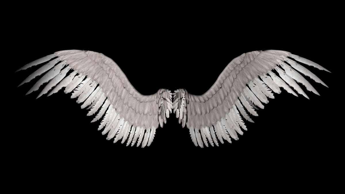 Archangel Michael Attunement