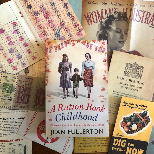 books set in East End, wartime family saga, Chez Maximka
