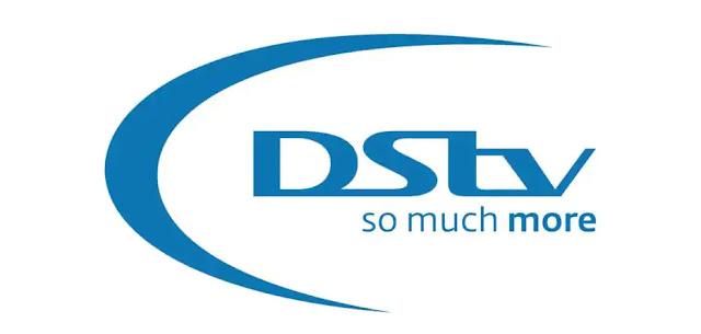 13 DStv Now
