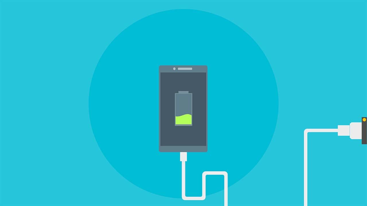 Cara Menghemat Daya Ponsel Agar Baterai Lebih Awet dan Tahan Lebih Lama