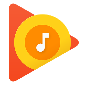 https://play.google.com/store/apps/details?id=com.google.android.music