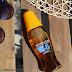 DAX SUN   Wet skin - olejek do opalania na mokrą skórę SPF6
