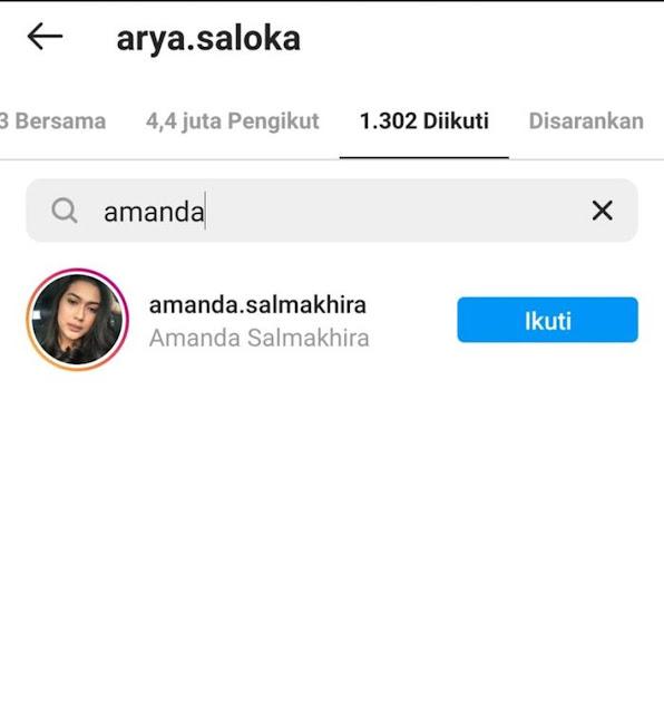 Arya Saloka Tiba-tiba Bagikan Rezeki ke Kru Ikatan Cinta, Sikap Amanda Manopo justru Berbanding Terbalik jadi Sorotan