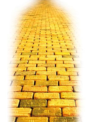 gm9_yellowbrick.jpg