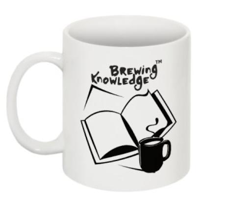 Brewing Knowledge Club