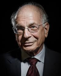 Daniel Kahneman foto