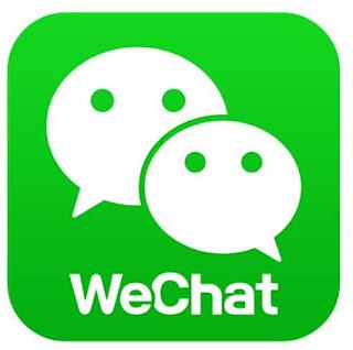 Fitur Tersembunyi di Wechat yang Harus Diketahui