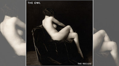 #44 - The Recluse