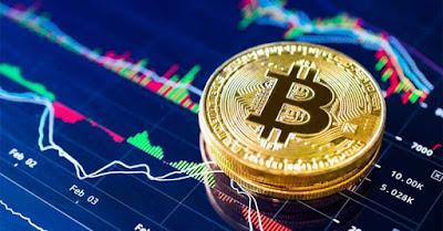 Comprar Bitcoin en España