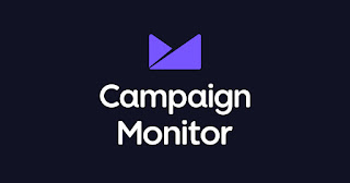 Campaign Monitor review in 2019 – pros and cons